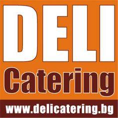 Spectacular  Deli Catering