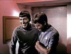 star trek images original series | TOS - Star Trek: The Original Series Photo (30838374) - Fanpop ...