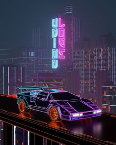 Excellent simple ideas for your inspiration Arte Cyberpunk, Cyberpunk Aesthetic, City Aesthetic, Purple Aesthetic, Retro Aesthetic, Retro Kunst, Retro Art, Wallpaper Animes, Iphone Wallpaper