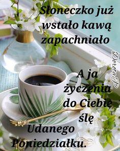 Easter, Humor, Tableware, Polish, Kaffee, Pictures, Dinnerware, Easter Activities, Humour
