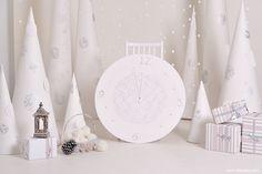 декорации на новый год - Поиск в Google