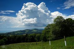 Switzerland, Clouds, Mountains, Nature, Travel, Outdoor, Outdoors, Naturaleza, Viajes