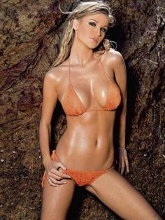 "Photos of Joanna Krupa, one of the hottest girls in movies and TV. Joanna Krupa is a Polish-American model best known as one of ""The Real Housewives of Miami."" She competed on Season 9 of ""Dancing with the Stars,"" and she began hosting ""Poland's Next Top Model"" in 2010..."