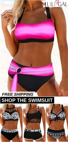 Colletto Costume da bagno COSTUMONE nuoto per ragazze Kate Aqua-Speed
