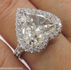 Cushion Diamond Accent Engagement Available – Fine Rings Heart Jewelry, Diamond Jewelry, Fine Jewelry, Silver Jewelry, Gold Jewellery, Unique Jewelry, Diamond Heart, Halo Diamond, Diamond Rings