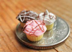 cupcakes IV by FatalPotato
