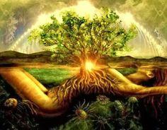 ΣΚΕΨΕΙΣ-ΛΕΞΕΙΣ-ΠΟΙΗΜΑΤΑ: Η ψυχή γνωρίζει....