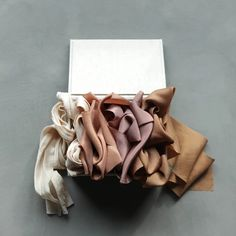 Copper Rose, Copper Color, Silk And Willow, Ribbon Bouquet, Sustainable Wedding, Custom Wedding Invitations, Event Styling, Silk Ribbon, Color Inspiration