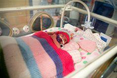 premie baby hats Arrows in Our Hand: Preemie Patterns-Knit, Crochet, Sewing Preemie Crochet, Crochet Baby, Knit Crochet, Crochet Things, Baby Knitting Patterns, Baby Patterns, Jumper Patterns, Blanket Patterns, Crochet Patterns