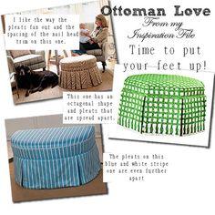 Ottoman-Love-Inspiration