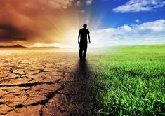 8 Reasons for Optimism on Climate Change