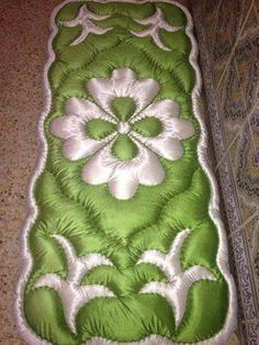 Salons, Home Decor, Art, Blinds, Carpet, Gowns, Embroidery, Art Background, Lounges