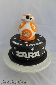 900_star-wars-bb-8-birthday-cake-937512C