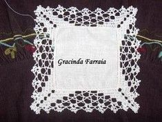 GRACINDA FARRAIA