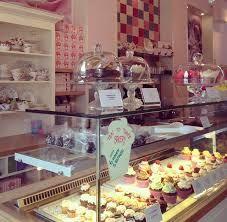 Ten to three bakery rotterdam