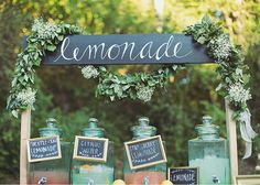 Follow us on twitter and facebook @Dellwood Barn Weddings . For my info go to dellwoodbarnweddings.com