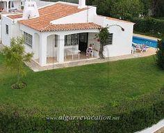 Villa Isis - Villa für 7 Personen in Albufeira   Ferienhaus in Albufeira von @homeaway! #vacation #rental #travel #homeaway