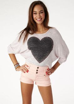 http://store.delias.com/product/high-waist+coral+wash+short+308365.do?sortby=priceAscend=