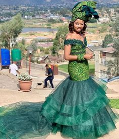 Cute South African Traditional Wedding 2019 South African Traditional Wedding 2019 - This Cute South African Traditional Wedding 2019 images was upload on March, 8 2020 by admin. Here latest Sou. African Print Dress Designs, African Print Dresses, African Print Fashion, African Fashion Dresses, African Dress, African Clothes, African Traditional Wedding Dress, Traditional Wedding Attire, Traditional Outfits