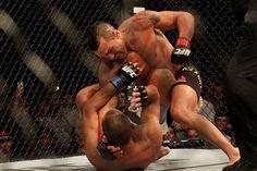 Vitor Belfort: Opuszczę UFC, ale nie przestanę walczyć  |  FIGHT24.PL - MMA i K-1, UFC