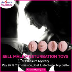 Sell #masturbation #toys at the World's First #Online #Adult #Marketplace!!  #PleasureMystery #TopSeller #Masturbation #Toys #India #SexToys