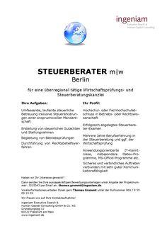 http://www.kanzlei-job.de/files/3015043%20Berlin_Steuerberater.jpg