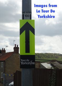 A first hand experience of witnessing the inaugural Le Tour De Yorkshire as it passed through the East Yorkshire village of North Newbald.   The Tour De Yorkshire 2015 route was a great chance to see Bradley #Wiggins and co in a famous road cycle race #tourdeyorkshire