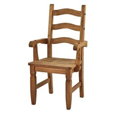 Armlehnstuhl Stoff Braun Polsterstuhl Esszimmerstuhl Stuehle NEU ARANEA |  Armlehnenstühle | Pinterest