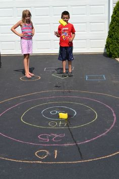 8 FUN spelling games for kids to play and learn