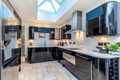 St Judes Close, Southsea - 3 bedroom semi-detached house - Fox & Sons