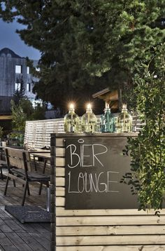 Hotel Schladming ᐁ Boutiquehotel ARX in Rohrmoos Lounge, Restaurant Bar, Table Decorations, Outdoor, Home Decor, Best Music, Ski Trips, Beer, Airport Lounge