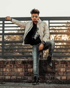 Background Images Hd, Editing Background, Boy Poses, Hd Backgrounds, Free Stock Photos, Winter Jackets, Hipster, Photoshoot, Hipsters