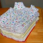 Suppose to be the best pattern out there for the Micro Preemie Smocks. Small Sewing Projects, Sewing For Kids, Baby Sewing, Sewing Crafts, Sewing Ideas, Preemie Babies, Preemies, Preemie Crochet, Crochet Baby