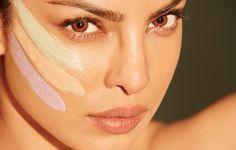 The Tricks Priyanka Chopra Swears by to Nix Skin Issues—Even When She's Totally Exhausted  http://www.womenshealthmag.com/beauty/priyanka-chopra-skin-care-secrets?utm_source=WMH01