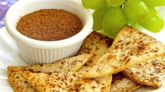 Endlessly versatile, this homemade chai spice mixture can be used in tea, on toast, in sugar cookies, or even as a spice rub for meat.
