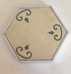 Cement, Coasters, Tiles, Objects, Frame, Pretty, Wall Tiles, A Frame, Tile
