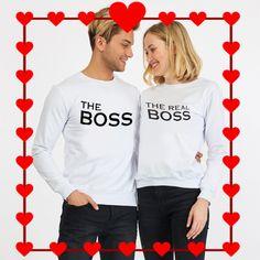 Graphic Sweatshirt, T Shirt, Boss, Sweatshirts, Sports, Sweaters, Women, Fashion, Tee