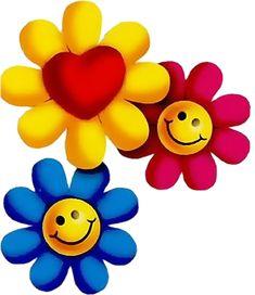 les meli melo de mamietitine - Page 48 Funny Emoticons, Smileys, Meli Melo, Flower Images, Flower Power, Princess Peach, Smurfs, Photos, Retro