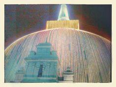 20110614_2213a-EFFECTS #GoogleEffects of a photo taken in #SriLanka