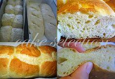 pamucni-hleb