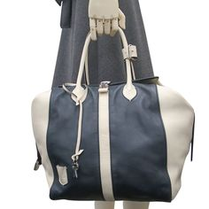 702f11e57fd 154 Best Bags images   Couture bags, Designer handbags, Designer purses