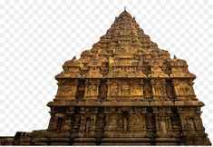 tamil nadu temple hd - Google Search
