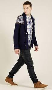 moda męska preppy - Szukaj w Google