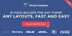 Visual Composer v4.12.1 - Page Builder for WordPress - https://codeholder.net/item/wordpress/visual-composer-page-builder-wordpress