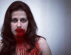 """Check out new work on my @Behance portfolio: """"Direção de Arte em Terror"""" http://be.net/gallery/43628715/Direcao-de-Arte-em-Terror"""