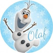 Cupcakes disney frozen olaf ideas for 2019 Olaf Frozen, Frozen Dolls, Disney Frozen Party, Disney Princess Frozen, Frozen Cupcakes, Frozen Cake, Olaf Cupcakes, Cupcake Cupcake, Frozen Birthday Theme