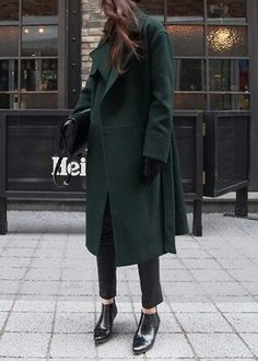 Find More at => http://feedproxy.google.com/~r/amazingoutfits/~3/nvRc7FxUOAQ/AmazingOutfits.page