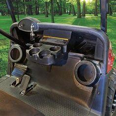 Ezgo Golf Cart Wiring Diagram | EZGO PDS Wiring Diagram | EZGO PDS Controller Wiring Diagram