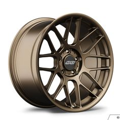 Vivid Racing carries Forgiato Wheels and Rims at discounted prices. Truck Wheels, Wheels And Tires, Subaru Outback Offroad, E46 325i, Bronze Wheels, Black Mustang, Bmw Touring, Vw Mk1, Bronze