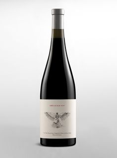 Pati Nuñez Associats > Vinos > VALDEMONJAS  #taninotanino #vinosmaximum
